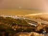 lebanon_views5