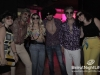 disguise-fundraising-party-004