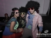 disguise-fundraising-party-010