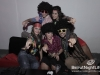 disguise-fundraising-party-011