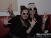disguise-fundraising-party-018