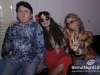 disguise-fundraising-party-021
