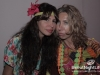 disguise-fundraising-party-022