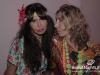 disguise-fundraising-party-023