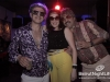 disguise-fundraising-party-024