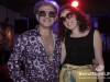 disguise-fundraising-party-025