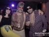 disguise-fundraising-party-026