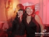disguise-fundraising-party-032