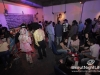 disguise-fundraising-party-035