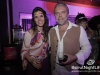 disguise-fundraising-party-037