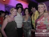 disguise-fundraising-party-038