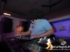 disguise-fundraising-party-041