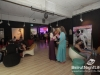 disguise-fundraising-party-042