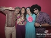 disguise-fundraising-party-045