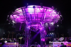 Diva Eve Live At Pier 7 20120907