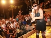 diva-eve-live-pier-7-71