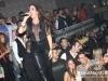 diva-nayer-at-palais-03