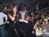 diva-nayer-at-palais-06