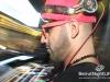 dj-bliss-pier7-01