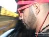 dj-bliss-pier7-02