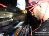 dj-bliss-pier7-04