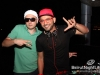 dj-bliss-pier7-09