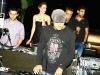 pier7_dj_freestyle_steve_lebanon_timbaland_beirut_nightlife_03