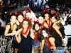 pier7_dj_freestyle_steve_lebanon_timbaland_beirut_nightlife_08