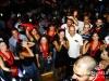 pier7_dj_freestyle_steve_lebanon_timbaland_beirut_nightlife_10