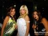 pier7_dj_freestyle_steve_lebanon_timbaland_beirut_nightlife_14