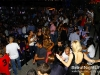 pier7_dj_freestyle_steve_lebanon_timbaland_beirut_nightlife_16