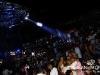 pier7_dj_freestyle_steve_lebanon_timbaland_beirut_nightlife_17