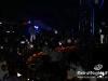 pier7_dj_freestyle_steve_lebanon_timbaland_beirut_nightlife_18