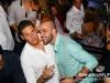 pier7_dj_freestyle_steve_lebanon_timbaland_beirut_nightlife_19