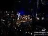 pier7_dj_freestyle_steve_lebanon_timbaland_beirut_nightlife_20
