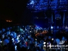 pier7_dj_freestyle_steve_lebanon_timbaland_beirut_nightlife_21