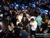 pier7_dj_freestyle_steve_lebanon_timbaland_beirut_nightlife_22