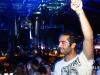 pier7_dj_freestyle_steve_lebanon_timbaland_beirut_nightlife_23