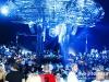 pier7_dj_freestyle_steve_lebanon_timbaland_beirut_nightlife_24