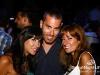 pier7_dj_freestyle_steve_lebanon_timbaland_beirut_nightlife_30