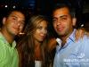 pier7_dj_freestyle_steve_lebanon_timbaland_beirut_nightlife_34