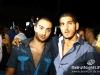 pier7_dj_freestyle_steve_lebanon_timbaland_beirut_nightlife_35