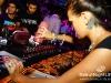 pier7_dj_freestyle_steve_lebanon_timbaland_beirut_nightlife_37