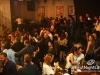 dj_jam_live_at_palais_13