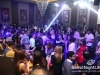 dj_jam_live_at_palais_14