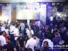 dj_jam_live_at_palais_15