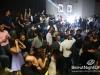 dj_jam_live_at_palais_18