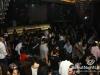 dj_jam_live_at_palais_19