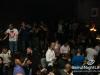dj_jam_live_at_palais_20