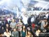 dj_jam_live_at_palais_22